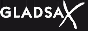 Gladsax Lekplatsförening